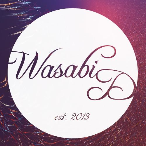 WasabiD's avatar