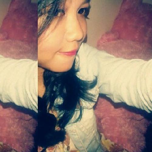 Retno Riviani Putri's avatar
