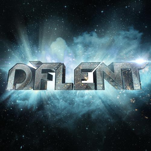 DFlent's avatar
