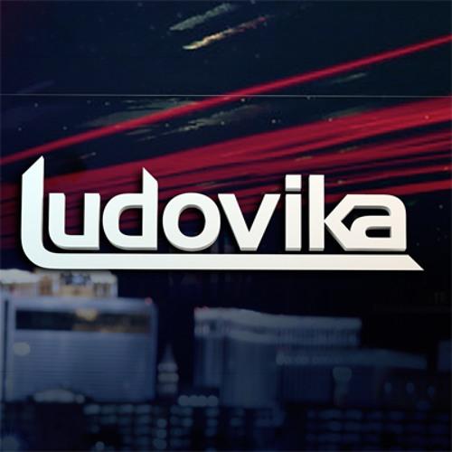 Ludovika's avatar