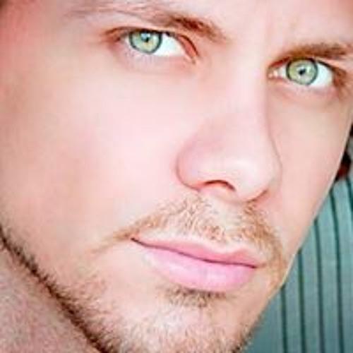 Rafael Brandão's avatar
