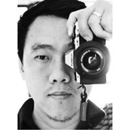 Don Bapit's avatar
