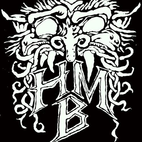 Heavy Metal Buffet's avatar
