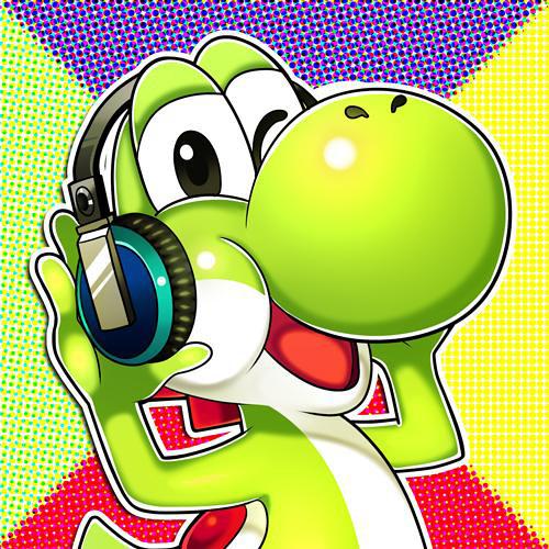 オオドラ(Oodorato2)'s avatar