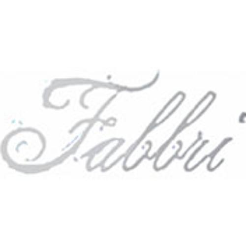 FabbriBBoys's avatar
