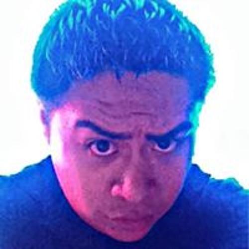 Francisco Sebastian's avatar