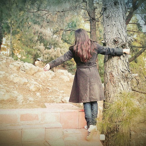 EliXa fAtima's avatar