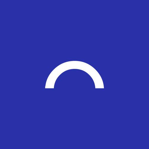 Eightfold's avatar