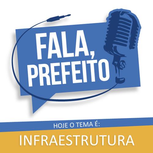 Prefeitura de Araguaina's avatar