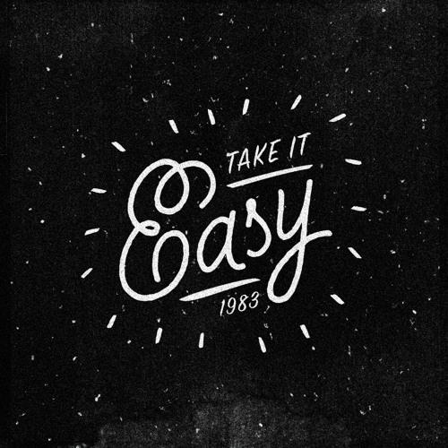 Photo de Take It Easy