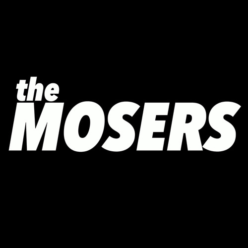 The Mosers's avatar