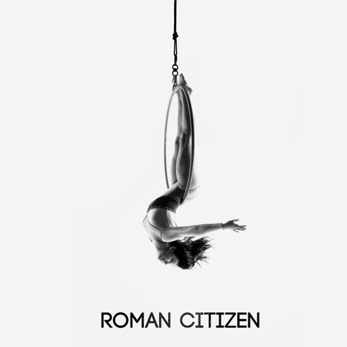 Roman Citizen's avatar