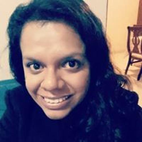Diana Molina's avatar