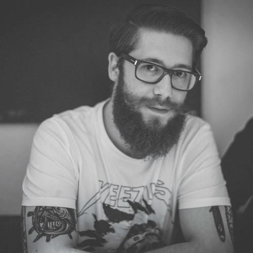 Ed Orable's avatar