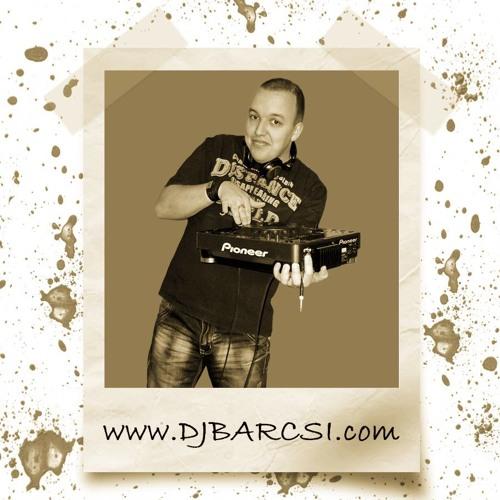 djbarcsi's avatar