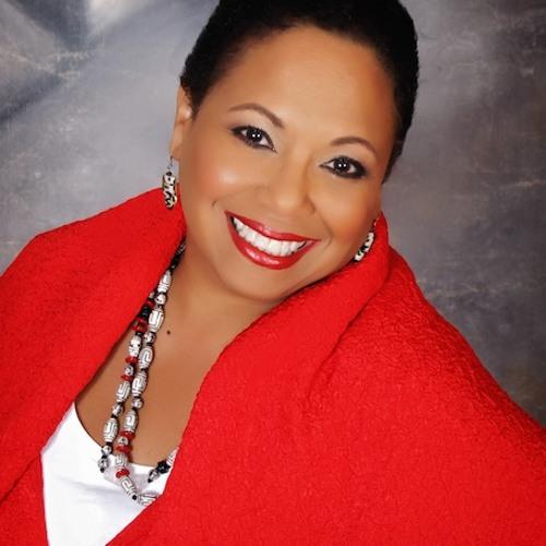 MyNDTALK(Dr. Pamela Brewer)'s avatar