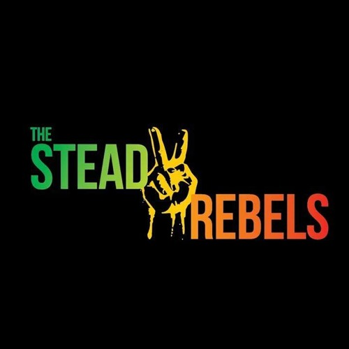 The Steady Rebels's avatar