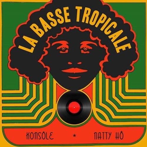 La Basse Tropicale's avatar