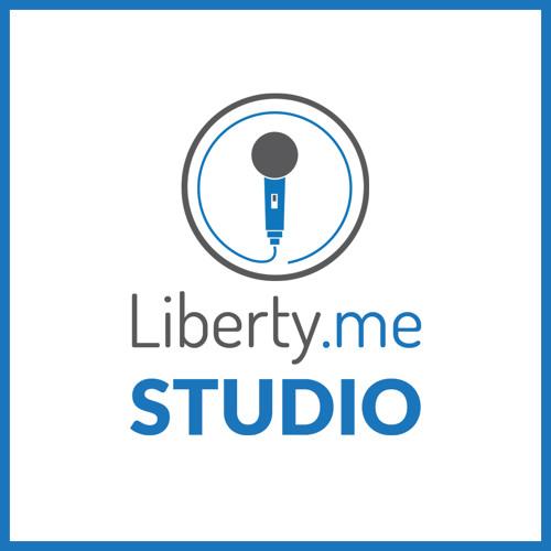 Liberty.me Studio's avatar