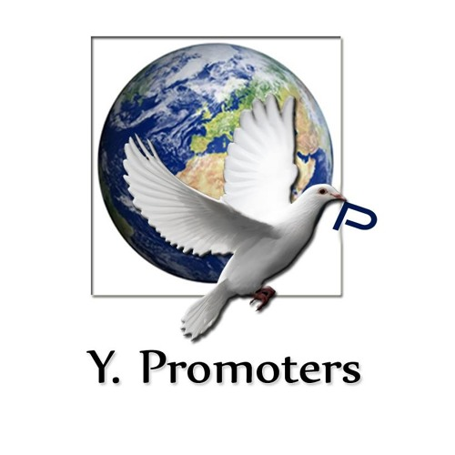 Y.Promoters's avatar