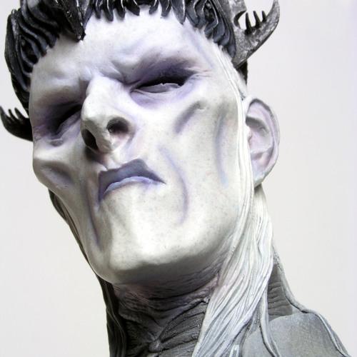 Nazgûl!'s avatar