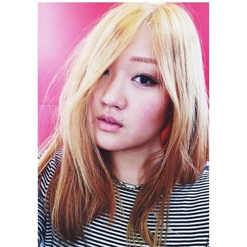 Shannon Tao's avatar