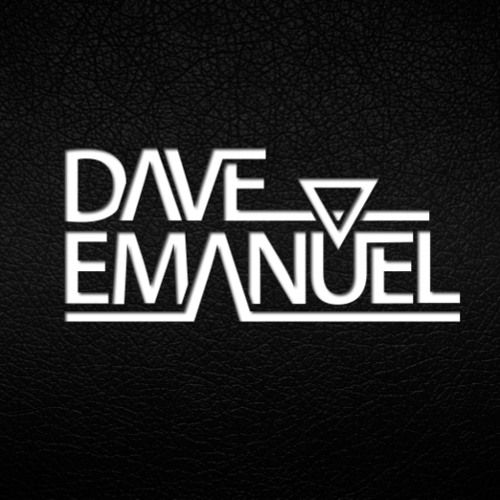 Dave Emanuel & Demara - Freak Out!