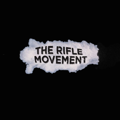 The Rifle Movement's avatar