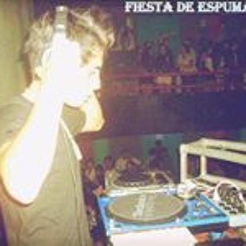Edwin Rodrigo Hernandez's avatar