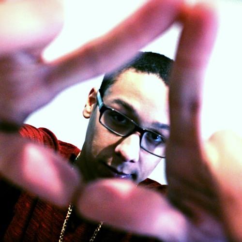 jkerrmusic's avatar