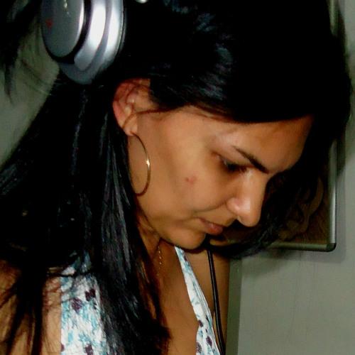 DJ CHANGES's avatar