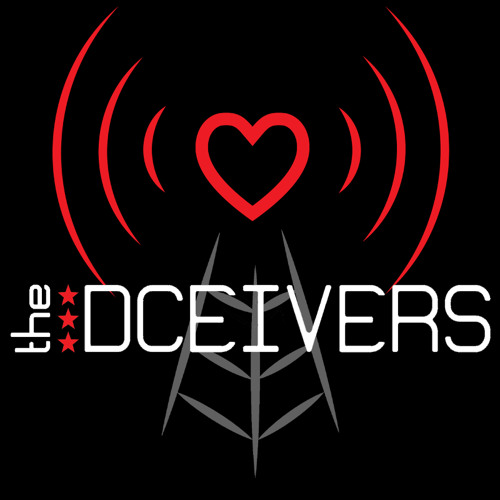 The DCeivers's avatar