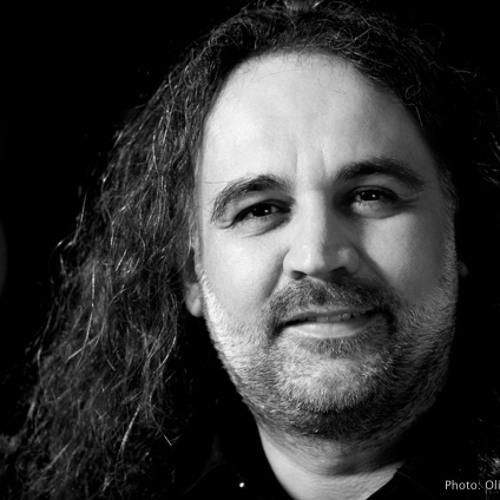 Panos Kolias's avatar