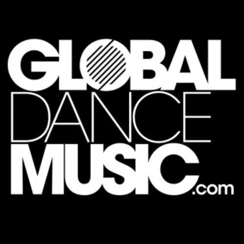 GlobalDanceMusic's avatar