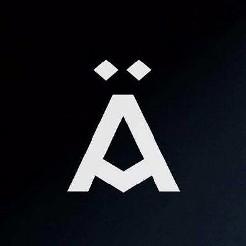 Nära Is Near's avatar
