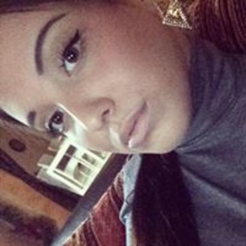 Renee Geelen's avatar