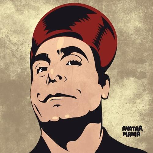 GgD's avatar