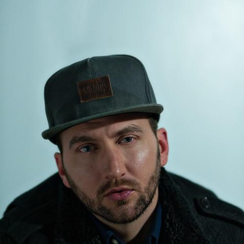 Scott Matelic's avatar