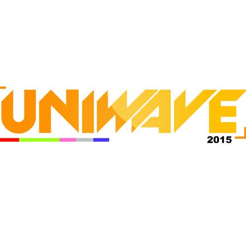 UniWave's avatar