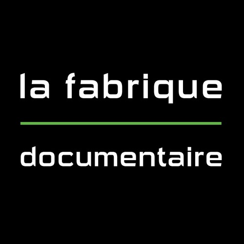 La fabrique documentaire's avatar