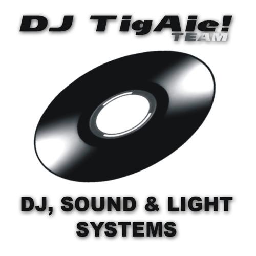 DJTigAie!'s avatar
