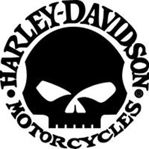 Dirk Black Seven's avatar