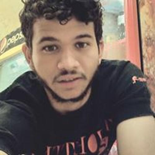 Alberto Navarro's avatar