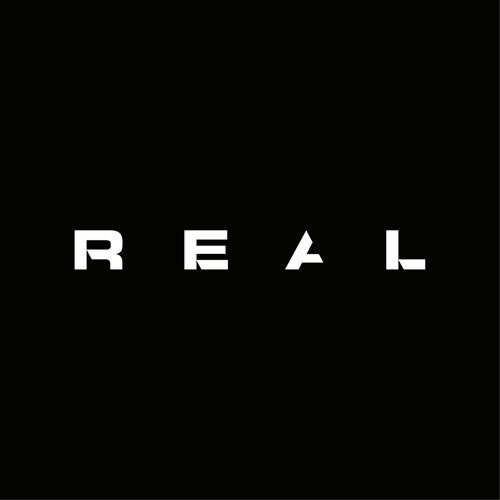 Real's avatar