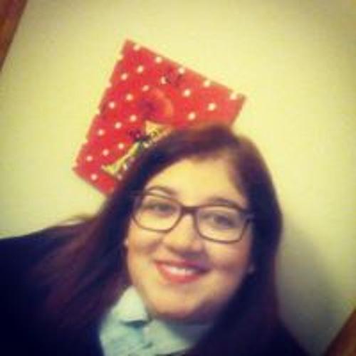 Andrea Picon Vazquez's avatar