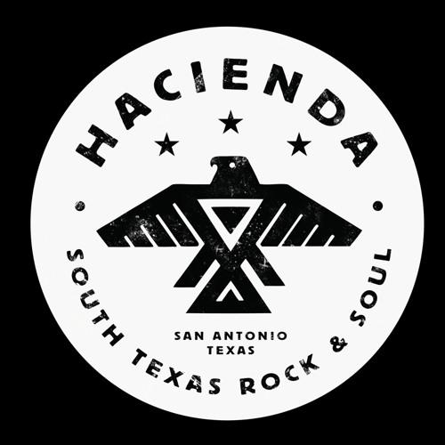 HaciendaMusic's avatar