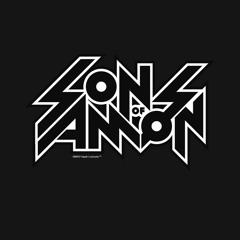 Sons of Amon