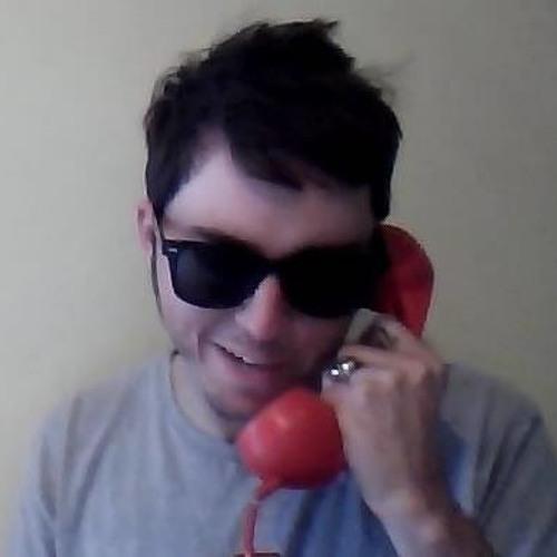 chuckviolence's avatar