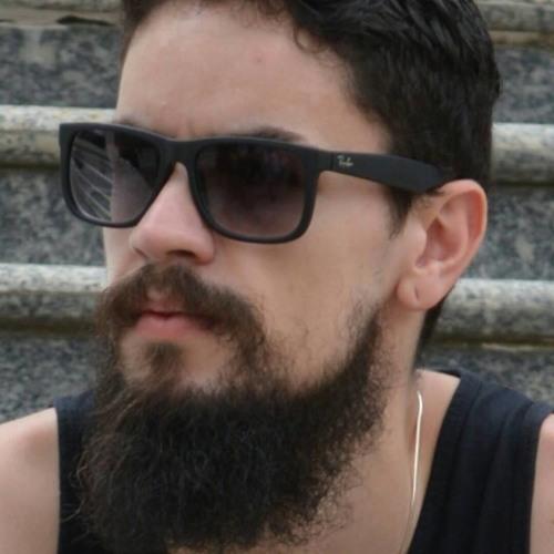 Acqua Lazúli's avatar