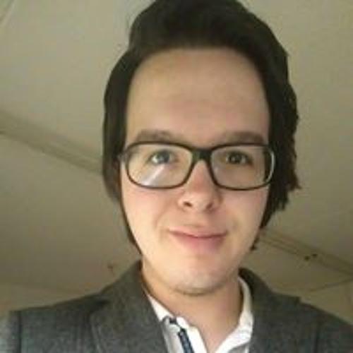 Carlo Blaauw's avatar